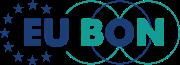 EU BON Logo