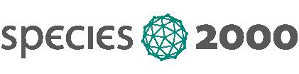 Species 2000 Logo